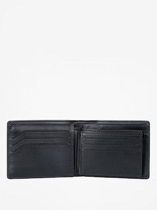 Portfel Quiksilver New Classical III (black)