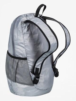 Plecak Quiksilver Octo Packable (sleet)