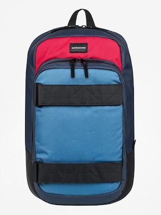 Plecak Quiksilver Skate Pack (quik red)