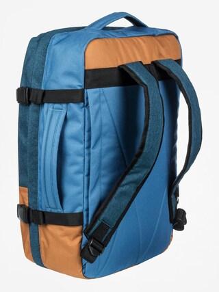 Plecak Quiksilver Versatyl (blue nights heather)