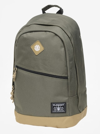 Plecak Element Camden (moss green)