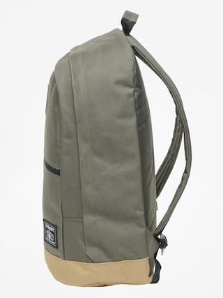 Plecak Element Camden (moss green)