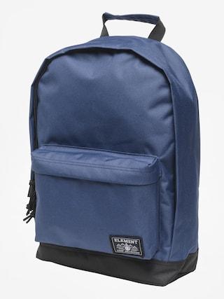 Plecak Element Beyond (midnight blue)