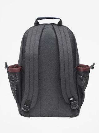 Plecak Element Camden (dark heather)