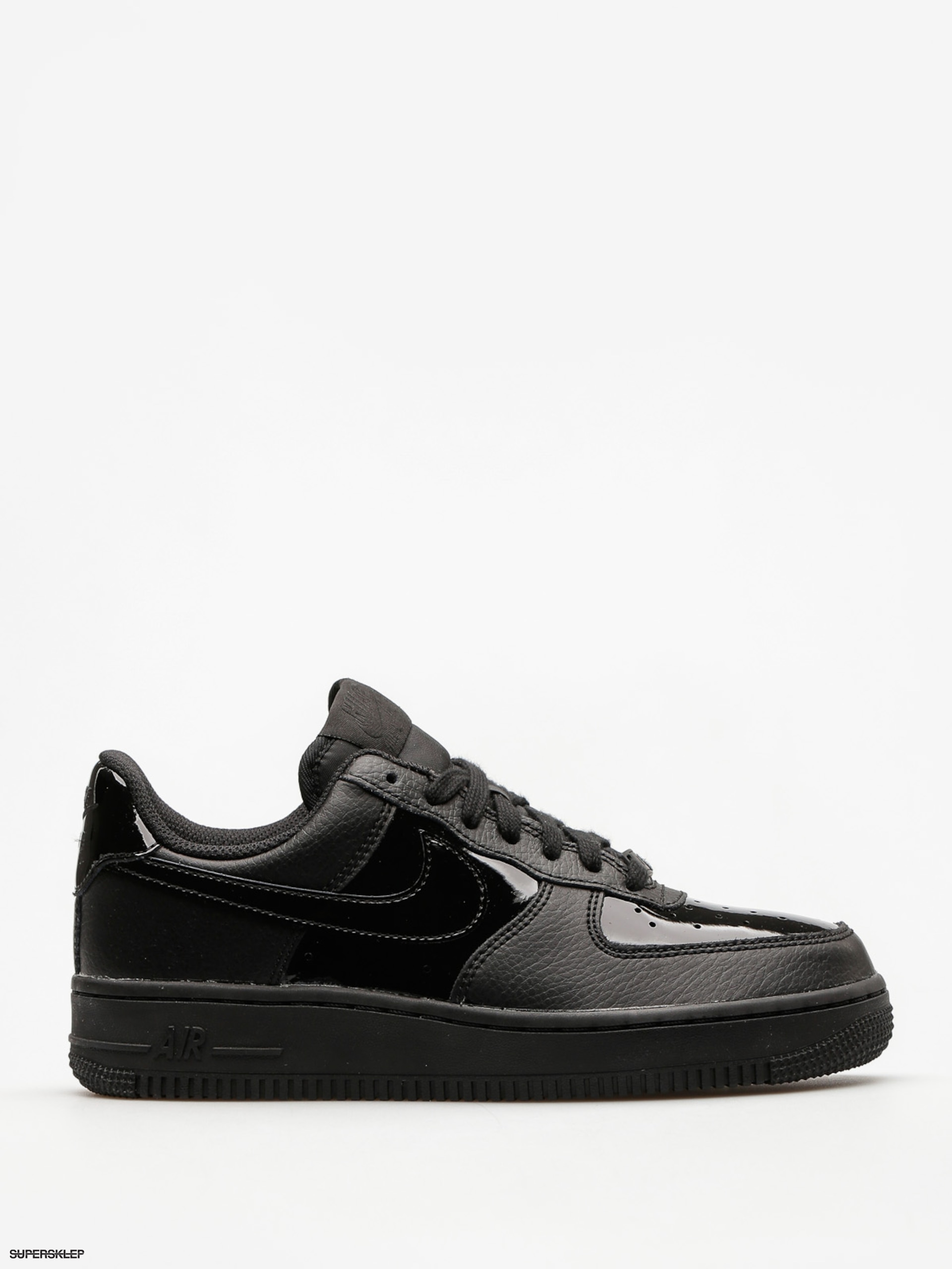 Buty Nike Air Force 1 07 Wmn