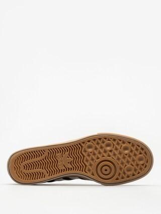 Buty adidas Adi Ease (cblack/ftwwht/gum3)
