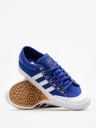 Buty adidas Matchcourt (croyal/ftwwht/goldmt)