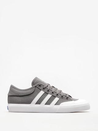 Buty adidas Matchcourt (grefou/ftwwht/gum4)