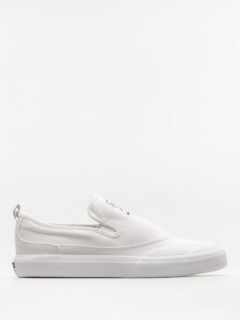 Buty adidas Matchcourt Slip