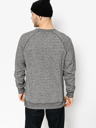 Bluza Element Meridian CR (dark charcoal ht)