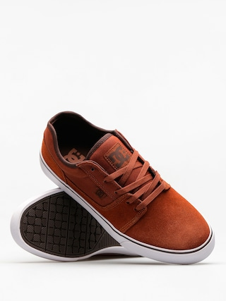 Buty DC Tonik (brown)