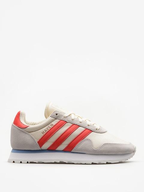 Buty adidas Haven W Wmn