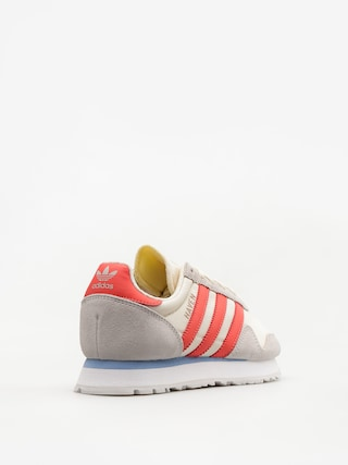 Buty adidas Haven W Wmn (cwhite/trasca/greone)