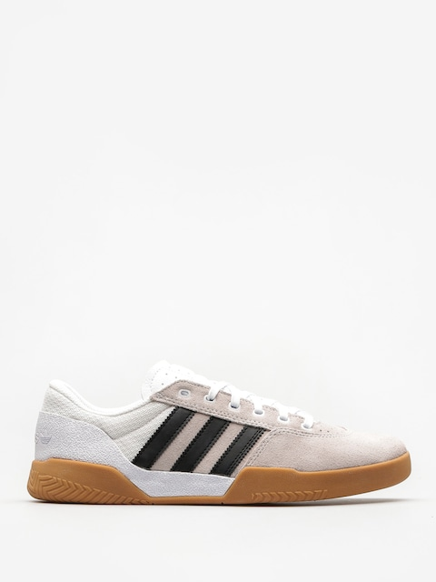 Buty adidas City Cup