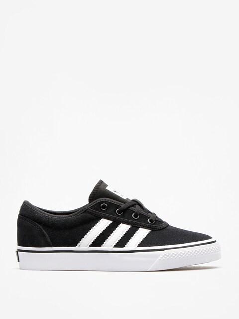 Buty adidas Adi Ease (cblack/ftwwht/cblack)