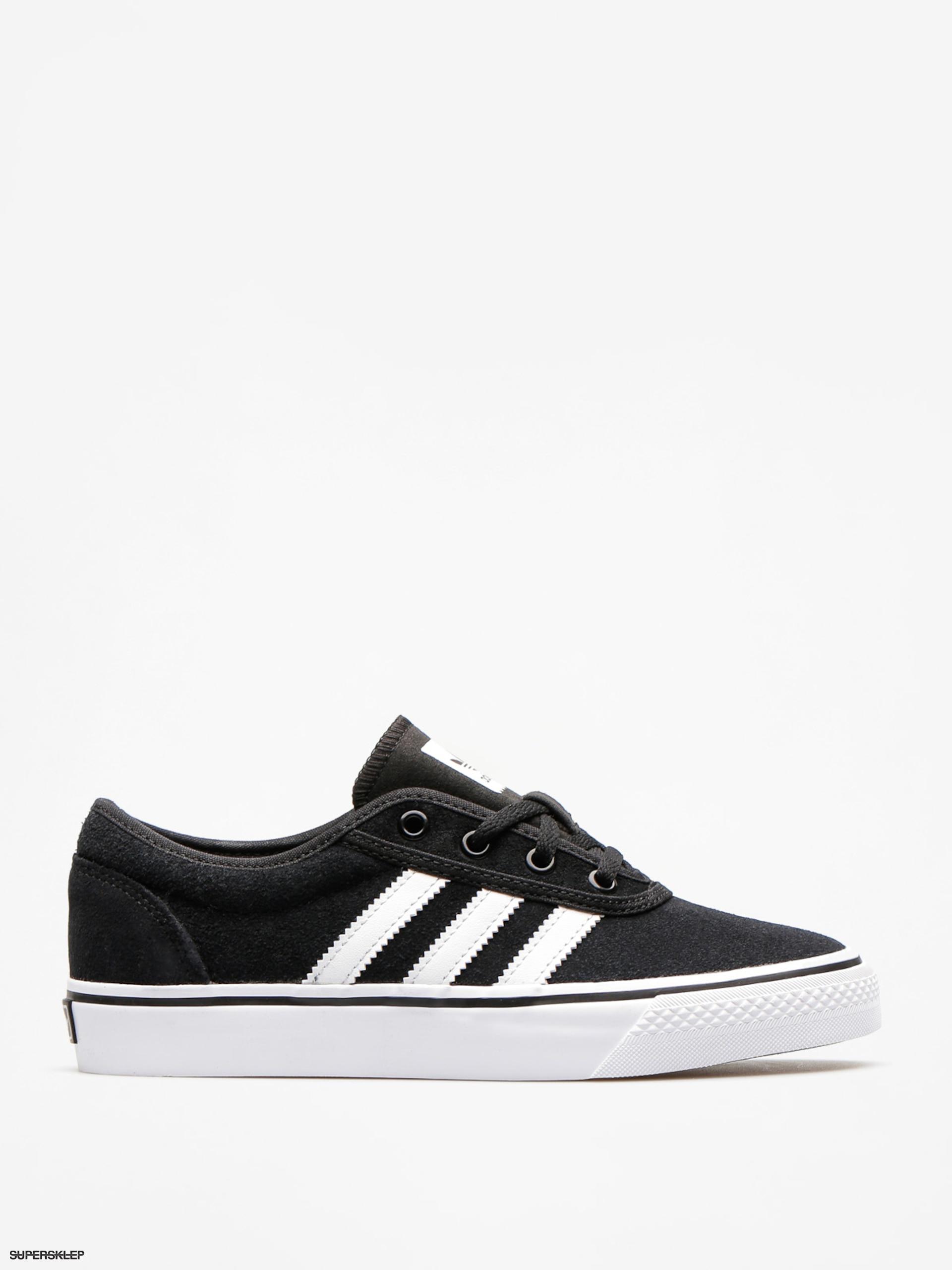 4b57e8c74e899 Buty adidas Adi Ease (cblack/ftwwht/cblack)