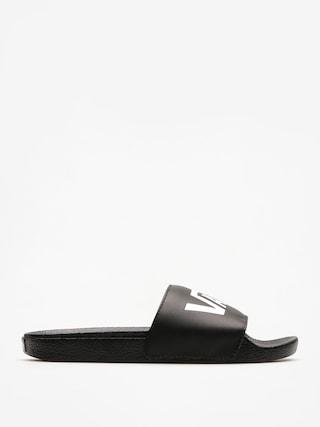 Klapki Vans Slide On (vans/black)