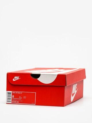Buty Nike Air Max 97 (black/anthracite mtlc hematite dark grey)
