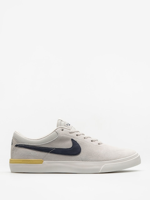 Buty Nike SB Hypervulc Eric Koston