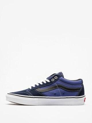 Buty Vans Tnt Sg (dress/blues/stv/navy/black)
