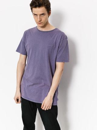 T-shirt Quiksilver Acid Sun (cadet)