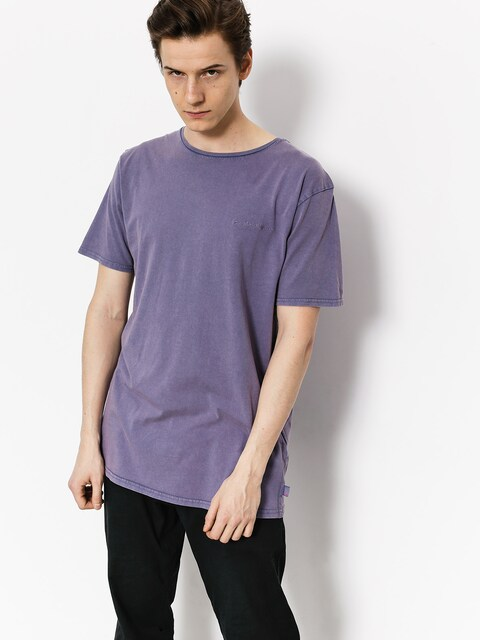 T-shirt Quiksilver Acid Sun