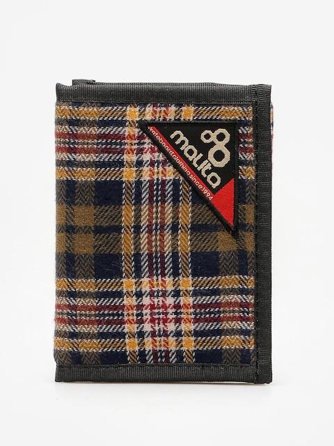 Portfel Malita Blanket 1