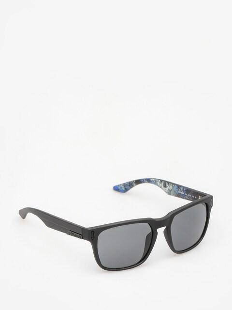 Okulary przeciwsłoneczne Dragon Monarch Asym