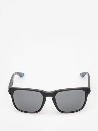 Okulary przeciwsłoneczne Dragon Monarch Asym (matte black/brian)