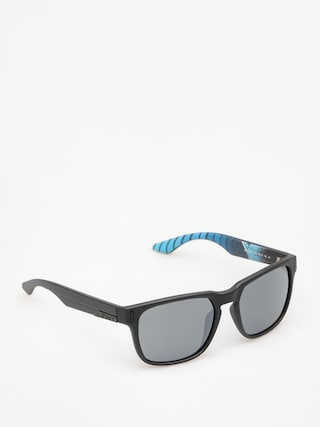 Okulary przeciwsłoneczne Dragon Monarch Asym (matte black/jaime)