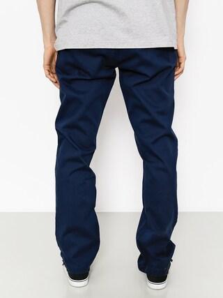 Spodnie DC Wrk Str Chno (navy)