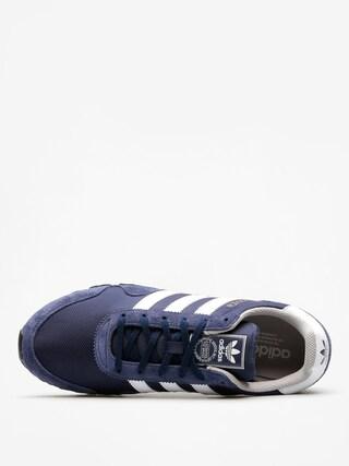 Buty adidas Haven (conavy/ftwwht/cgrani)