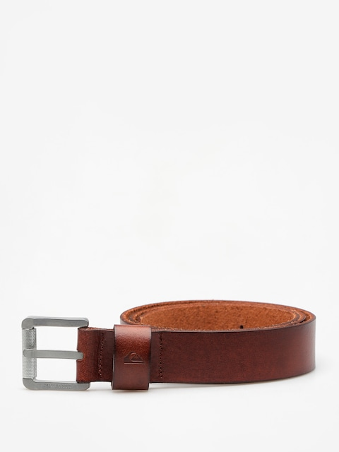 Pasek Quiksilver The Everydaily II (redwood)