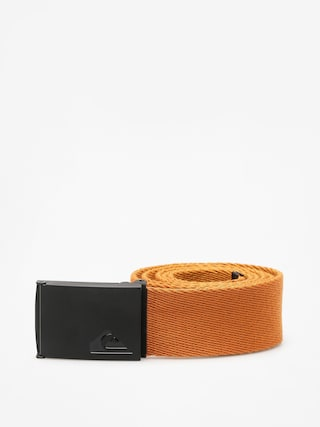 Pasek Quiksilver The Jam 5 (cathay spice heather)