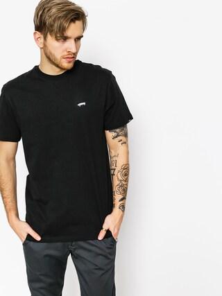 T-shirt Vans Skate (black)