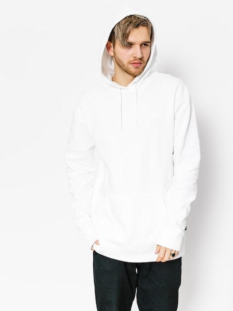 Bluza z kapturem Vans Skate HD