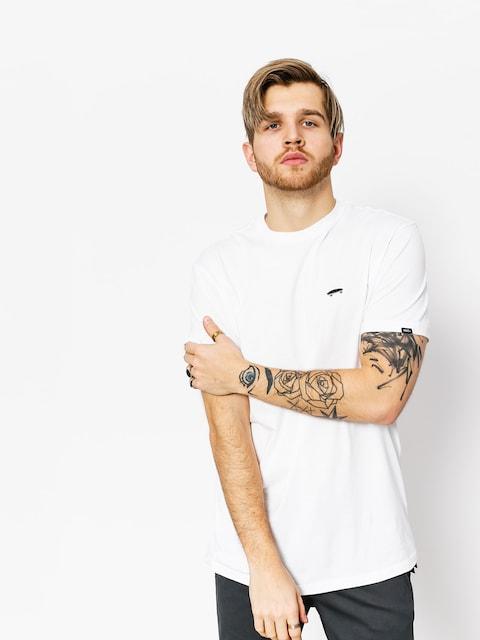T-shirt Vans Skate (white)