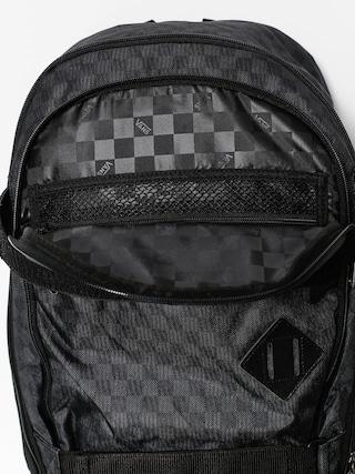 Plecak Vans Transient III (black/charcoal)