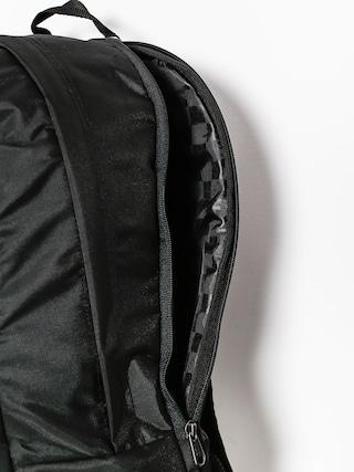 Plecak Vans Old Skool Plus (true black)