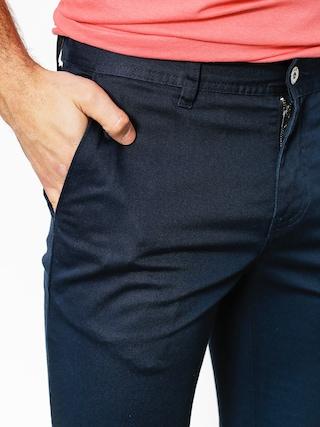 Spodnie Kr3w K Slim Chino (midnight)