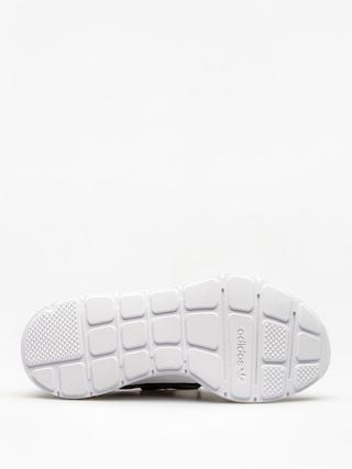Buty adidas Swift Run W Wmn (maroon/maroon/ftwwht)