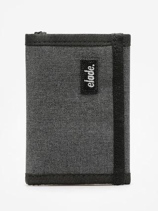 Portfel Elade Wallet (dark grey)