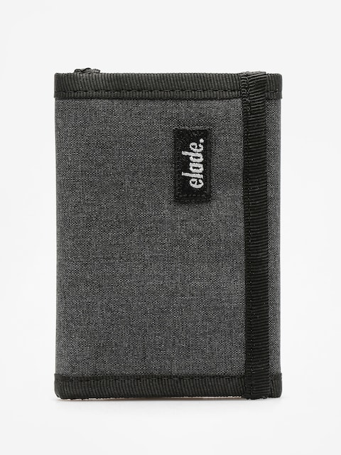 Portfel Elade Wallet (dark grey)