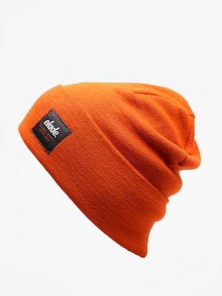 Czapka zimowa Elade Classic Beanie (orange)