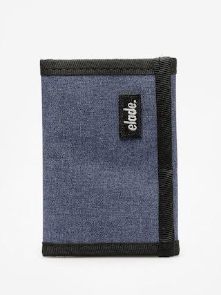 Portfel Elade Wallet (blue jeans)