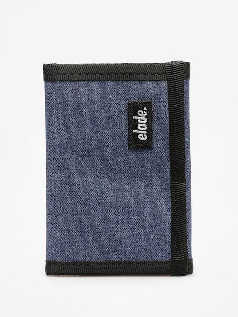 Portfel Elade Wallet