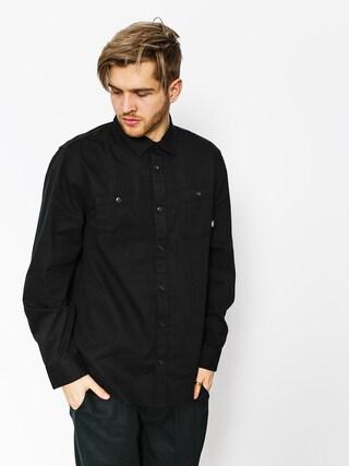 Koszula Vans Langham (black)