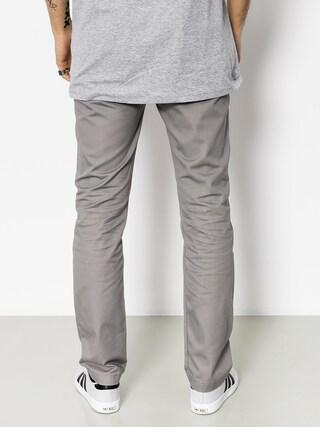 Spodnie Vans Authentic Chino (frost/grey)