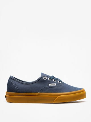 Buty Vans Authentic (reflecting/pond/gum)
