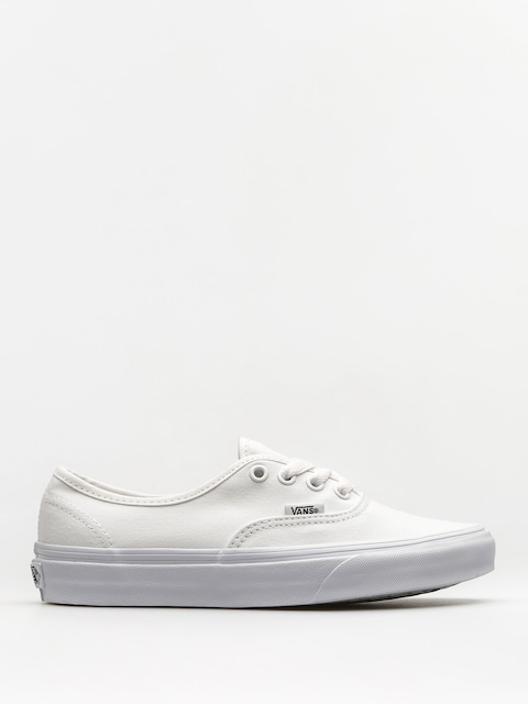 Buty Vans Authentic (true white)